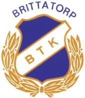 Brittatorp TK logo