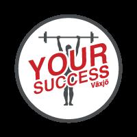 Your-Success-Växjö-vektoriserad