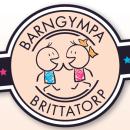 Barngympa i Brittatorp