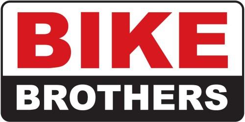 Lär dig fixa cykeln med Håkan från Bike Brothers