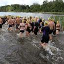 Anmäl dig till 2016 års Vidingehem Triathlon!