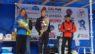 Resultat Vidingehem Triathlon 2017