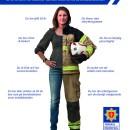 Brandmän på deltid sökes