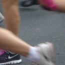 Till deltagare i Vidingehem Triathlon