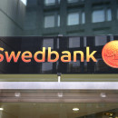 Swedbank lägger ner Rottnekontoret
